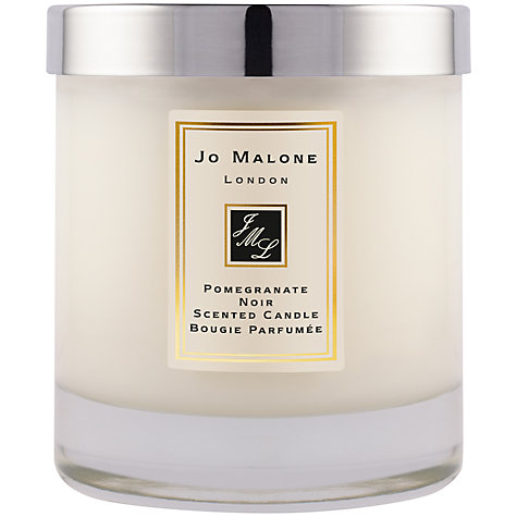 jo malone pomegranite