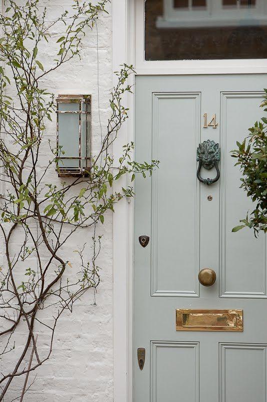 A\u0027door\u0027able Doors & A\u0027door\u0027able Doors | Trend Mogul