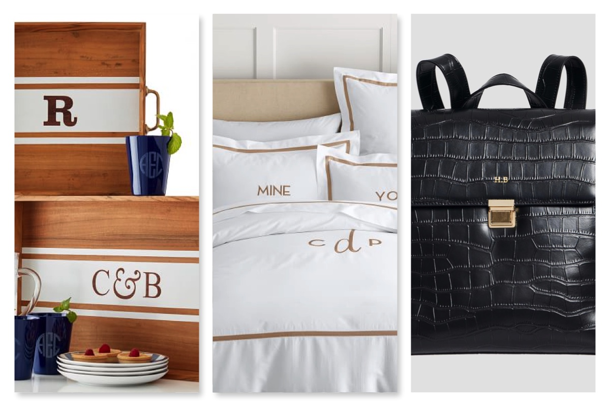 Trend mogul your daily dose of interior design inspiration for Mogul interior designs