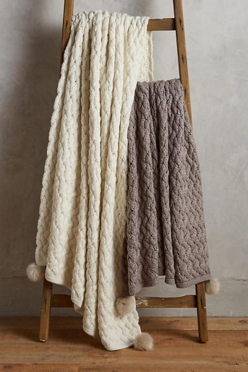 anthropologie-com-throw
